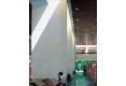 39-emmanuelle-laurent-beaudouin-maxime-busato-architectes-bibliotheque-universitaire-de-besancon