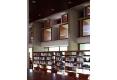 41-emmanuelle-laurent-beaudouin-maxime-busato-architectes-bibliotheque-universitaire-de-besancon