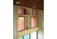 43-emmanuelle-laurent-beaudouin-maxime-busato-architectes-bibliotheque-universitaire-de-besancon