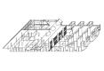 49-emmanuelle-laurent-beaudouin-maxime-busato-architectes-bibliotheque-universite-de-besancon