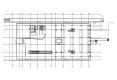 50-emmanuelle-laurent-beaudouin-maxime-busato-architectes-bibliotheque-pierre-joseph-prudhon-besancon