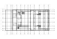51-emmanuelle-laurent-beaudouin-maxime-busato-architectes-bibliotheque-pierre-joseph-prudhon-besancon