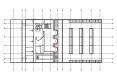 52-emmanuelle-laurent-beaudouin-maxime-busato-architectes-bibliotheque-pierre-joseph-prudhon-besancon