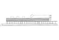 54-emmanuelle-laurent-beaudouin-maxime-busato-architectes-bibliotheque-pierre-joseph-prudhon-besancon