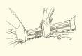 57-laurent-beaudouin-croquis-bibliotheque-pierre-joseph-prudhon-besancon