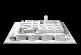 02-emmanuelle-laurent-beaudouin-architectes-bibliotheque-universitaire-de-jussieu-paris