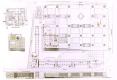 04-emmanuelle-laurent-beaudouin-architectes-bibliotheque-universitaire-de-jussieu-paris