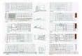 05-emmanuelle-laurent-beaudouin-architectes-bibliotheque-universitaire-de-jussieu-paris