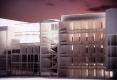 06-emmanuelle-laurent-beaudouin-architectes-bibliotheque-universitaire-de-jussieu