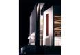 07-emmanuelle-laurent-beaudouin-architectes-bibliotheque-universitaire-de-jussieu-paris