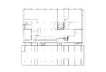 04-atelier-beaudouin-bibliotheque-universitaire-le-havre