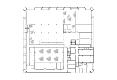 05-atelier-beaudouin-bibliotheque-universitaire-le-havre