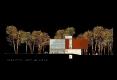 10-atelier-beaudouin-biopole-nancy