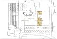 03-emmanuelle-laurent-beaudouin-architectes-mairie-de-bousse