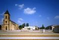 07-emmanuelle-laurent-beaudouin-architectes-mairie-de-bousse