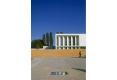 11-emmanuelle-laurent-beaudouin-architectes-mairie-de-bousse