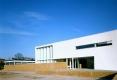13-emmanuelle-laurent-beaudouin-architectes-mairie-de-bousse