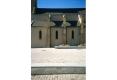 15-emmanuelle-laurent-beaudouin-architectes-mairie-de-bousse