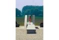 21-yoshi-okuda-sculpteur-fontaine-mairie-de-bousse