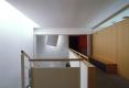 24-emmanuelle-laurent-beaudouin-architectes-mairie-de-bousse