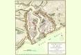 001-1779-plan-de-la-ville-de-brest-bermont-ingenieur
