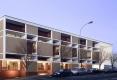 014-beaudouin-husson-architectes-bibliotheque-universitaire-de-brest