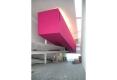 032-beaudouin-husson-architectes-bibliotheque-universitaire-de-brest