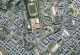 005-centre-ville-de-brest