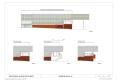 066-beaudouin-husson-architectes-bibliotheque-universitaire-de-brest