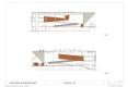 067-beaudouin-husson-architectes-bibliotheque-universitaire-de-brest