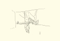 088-laurent-beaudouin-croquis-bu-brest