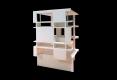 092-maquette-de-structure-ce-ingenierie-jean-marc-weill