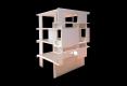093-maquette-de-structure-ce-ingenierie-jean-marc-weill