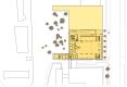 011-beaudouin-husson-architectes-bibliotheque-universite-de-bretagne