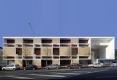 012-beaudouin-husson-architectes-bibliotheque-universitaire-de-brest