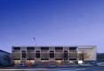 013-beaudouin-husson-architectes-bibliotheque-universitaire-de-brest