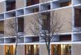 015-beaudouin-husson-architectes-bibliotheque-universitaire-de-brest