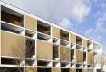 016-beaudouin-husson-architectes-bibliotheque-universitaire-de-brest