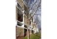 017-beaudouin-husson-architectes-bibliotheque-universitaire-de-brest