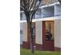 018-beaudouin-husson-architectes-bibliotheque-universitaire-de-brest