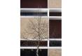019-beaudouin-husson-architectes-bibliotheque-universitaire-de-brest