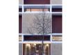 020-beaudouin-husson-architectes-bibliotheque-universitaire-de-brest