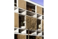 021-beaudouin-husson-architectes-bibliotheque-universitaire-de-brest