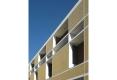 022-beaudouin-husson-architectes-bibliotheque-universitaire-de-brest