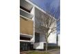 023-beaudouin-husson-architectes-bibliotheque-universitaire-de-brest