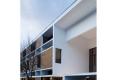 024-beaudouin-husson-architectes-bibliotheque-universitaire-de-brest