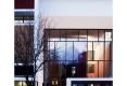 025-beaudouin-husson-architectes-bibliotheque-universitaire-de-brest