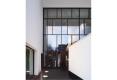 026-beaudouin-husson-architectes-bibliotheque-universitaire-de-brest