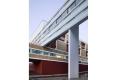 027-beaudouin-husson-architectes-bibliotheque-universitaire-de-brest