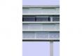 028-beaudouin-husson-architectes-bibliotheque-universitaire-de-brest